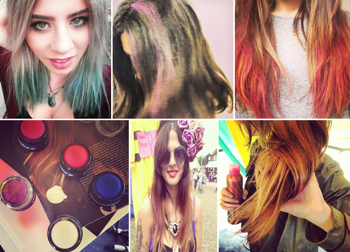 fudge-urban-hair-chalks