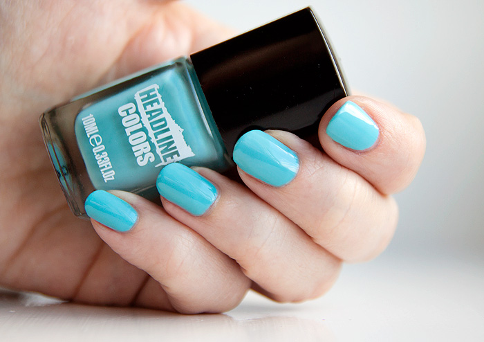 headline-colors-poolside-party-notd