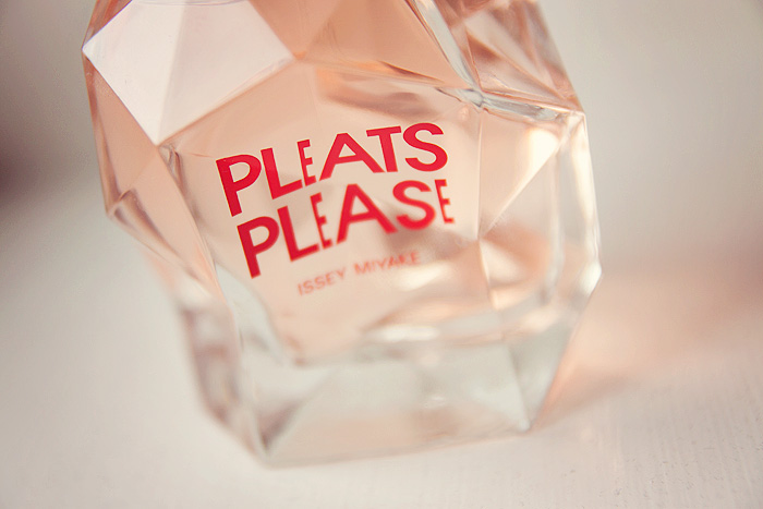 pleats-please-bottle-shot