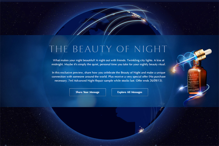 the-beauty-of-the-night-estee-lauder-free-sample