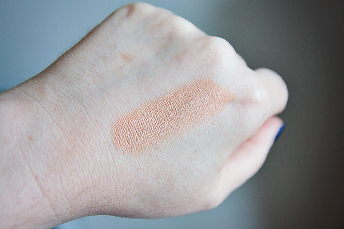 Guerlain Tenue de Perfection Foundation Review_3