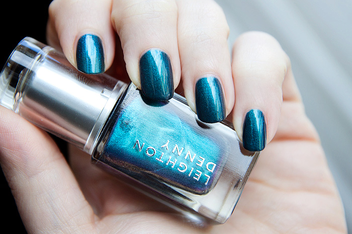 Leighton Denny Hypnotic