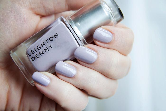Leighton Denny Lilac Lust