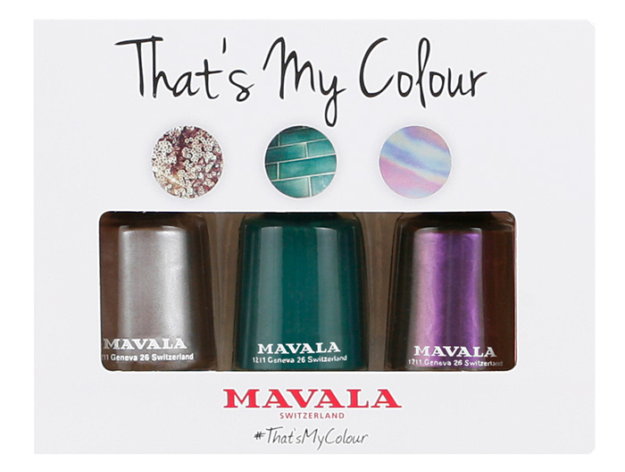 Mavala-That's-My-Colour-kit