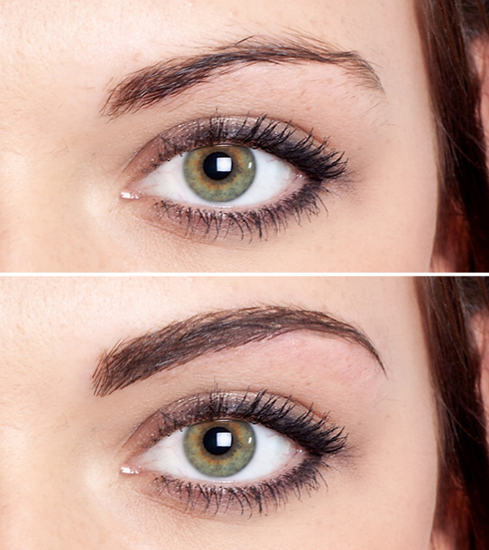 3D-brows-before-after1