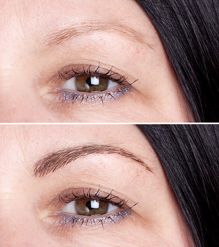 3D-brows-before-after2