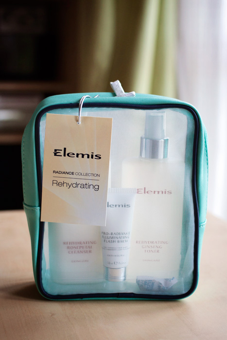 Elemis Radiance Collection Rehydrating_01