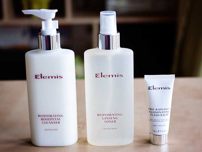 Elemis Radiance Collection Rehydrating_03