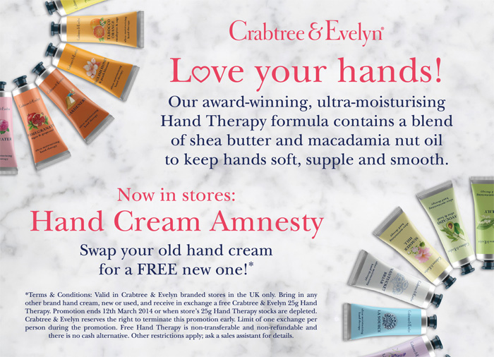 Hand-Care-Amnesty