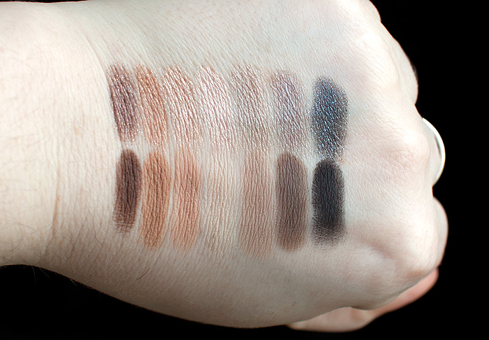 Smashbox-Full-Exposure-Palette-Swatches