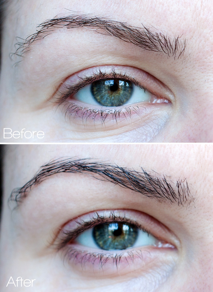 benefit-gimme-brow-before-after