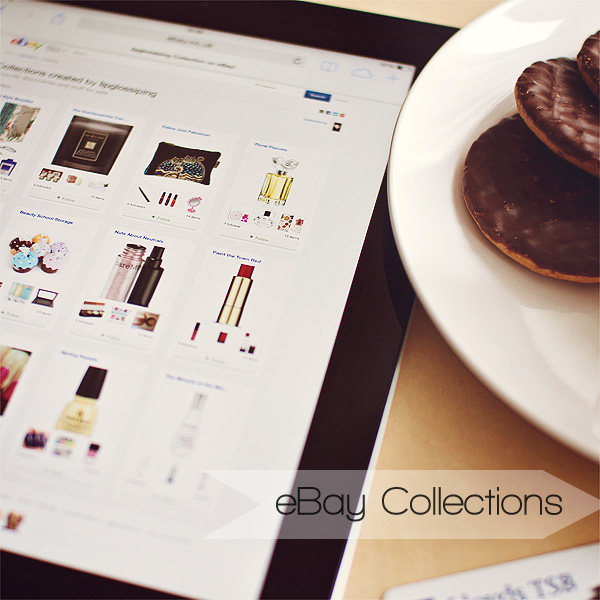 ebay-beauty-collection