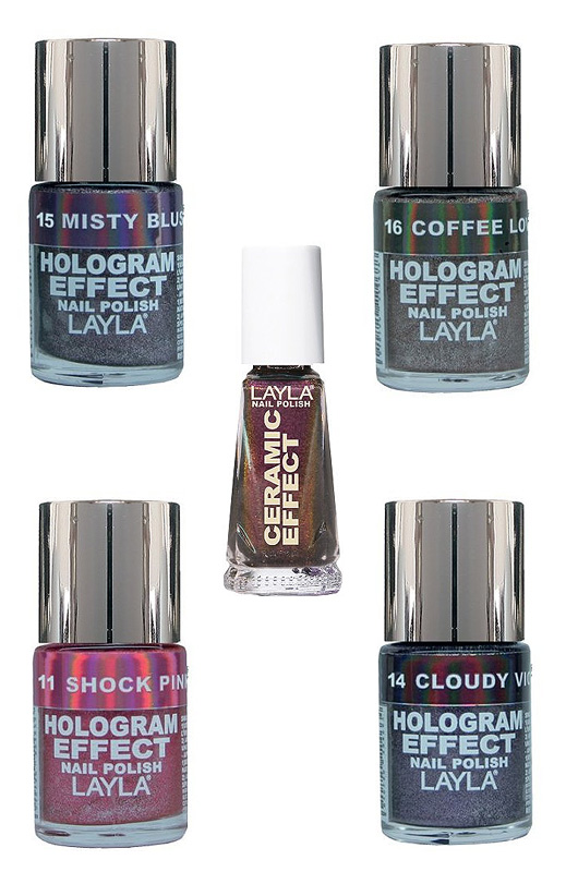 layla-nail-polish-purchases