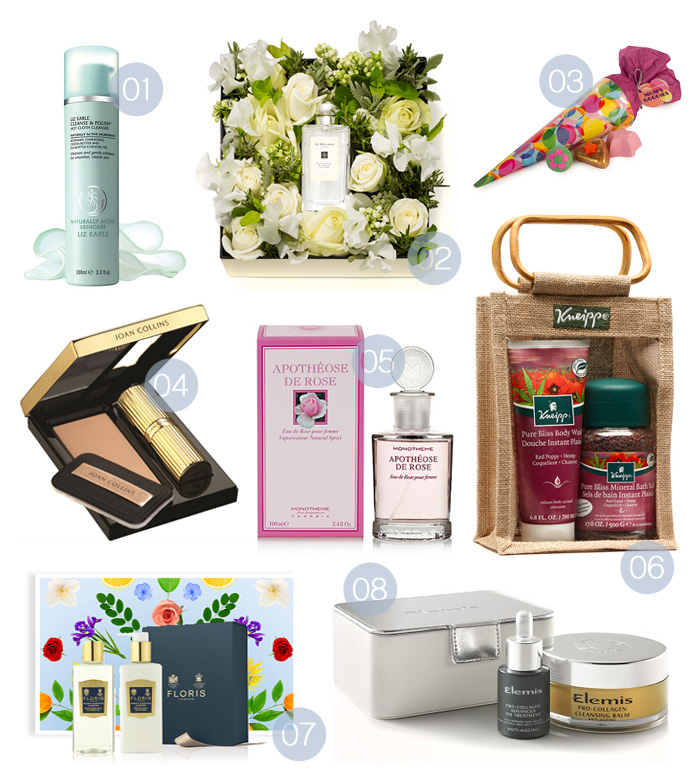 mothers-day-beauty-gift-guide-2014