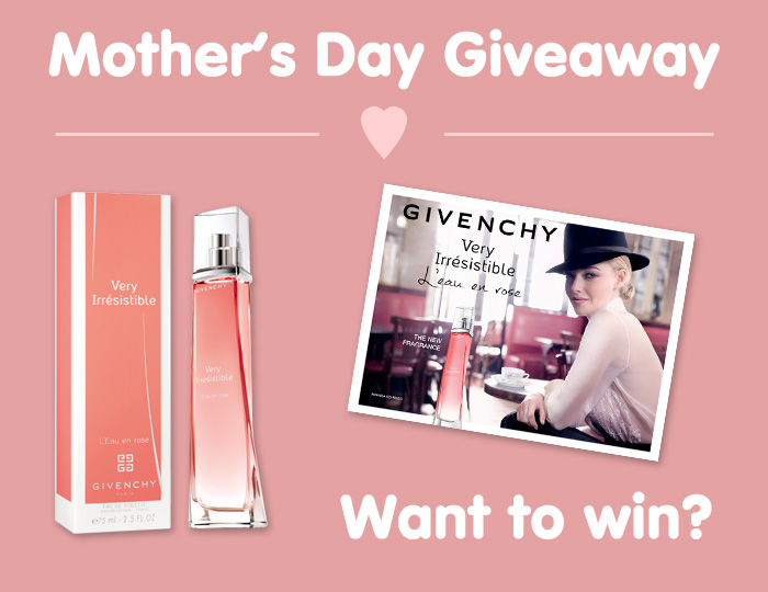 mother's-day-giveaway-escentual-perfume