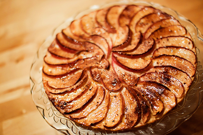 tarte-aux-pommes2