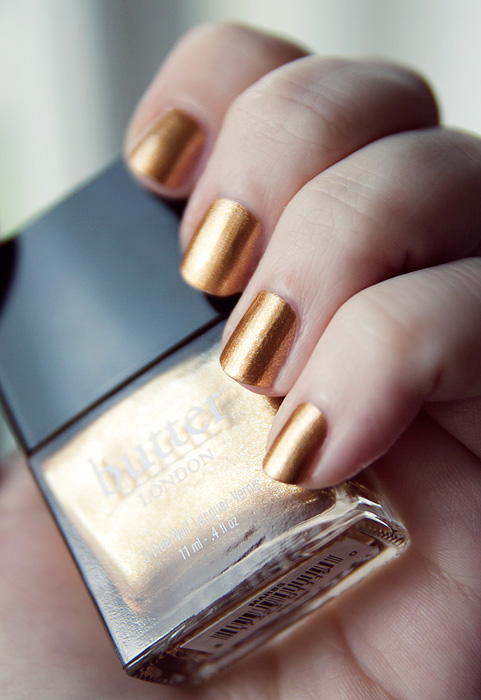 Butter-London-Marbs-NOTD