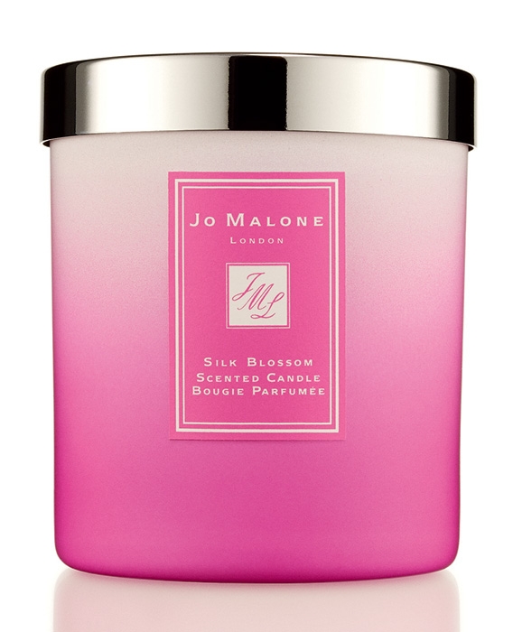 Silk-Blossom-Charity-Candle