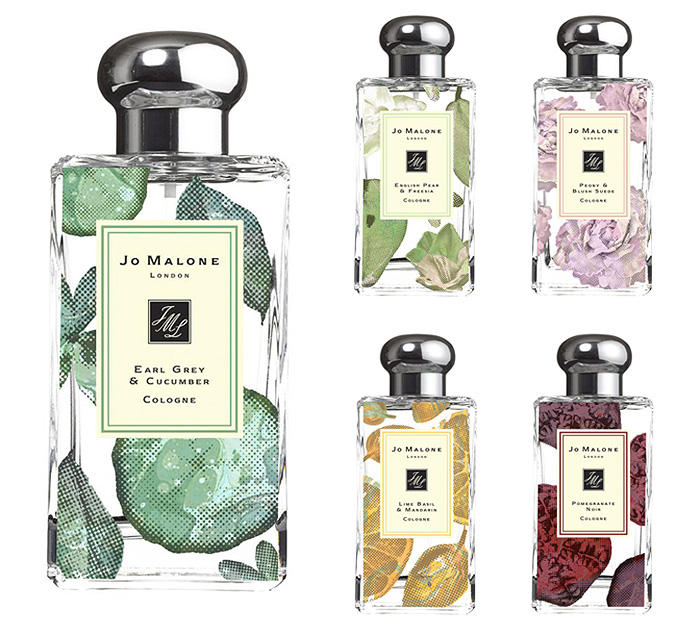 jo-malone-calm-&-collected-collection