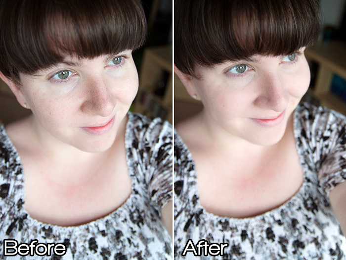 meow-cosmetics-foundation-before-after