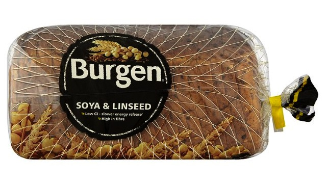soya-and-linseed-bread1