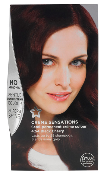 superdrug-creme-sensations-hair-dye