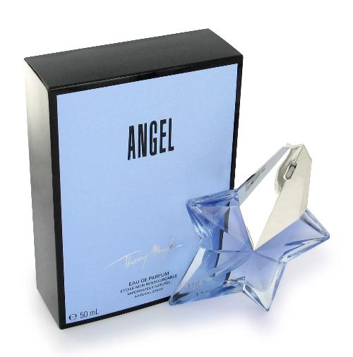 thierry-mugler-angel-50ml-edp-w--2250-p