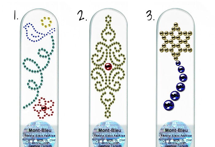 mont-bleu-nail-file-crystal-designs lipglossiping