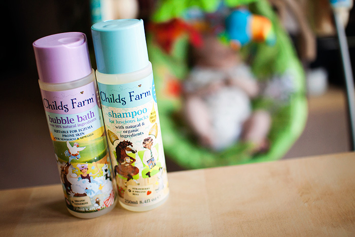 childs-farm-baby-shampoo-bath