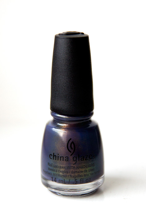 china-glaze-choo-choo-choose-you-bottle