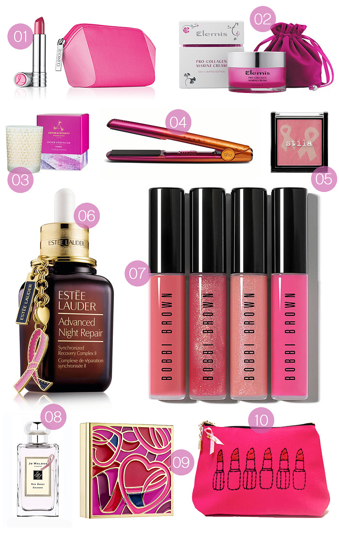 breast-cancer-awareness-products-2014